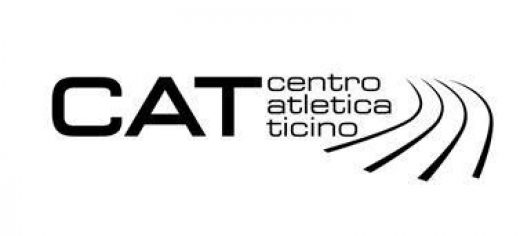 Centro Atletica Ticino